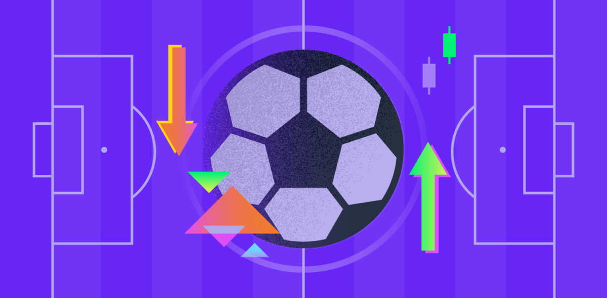What factors impact the share price of football clubs? | Eurotrader