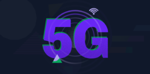 Top 5G stocks to watch now.