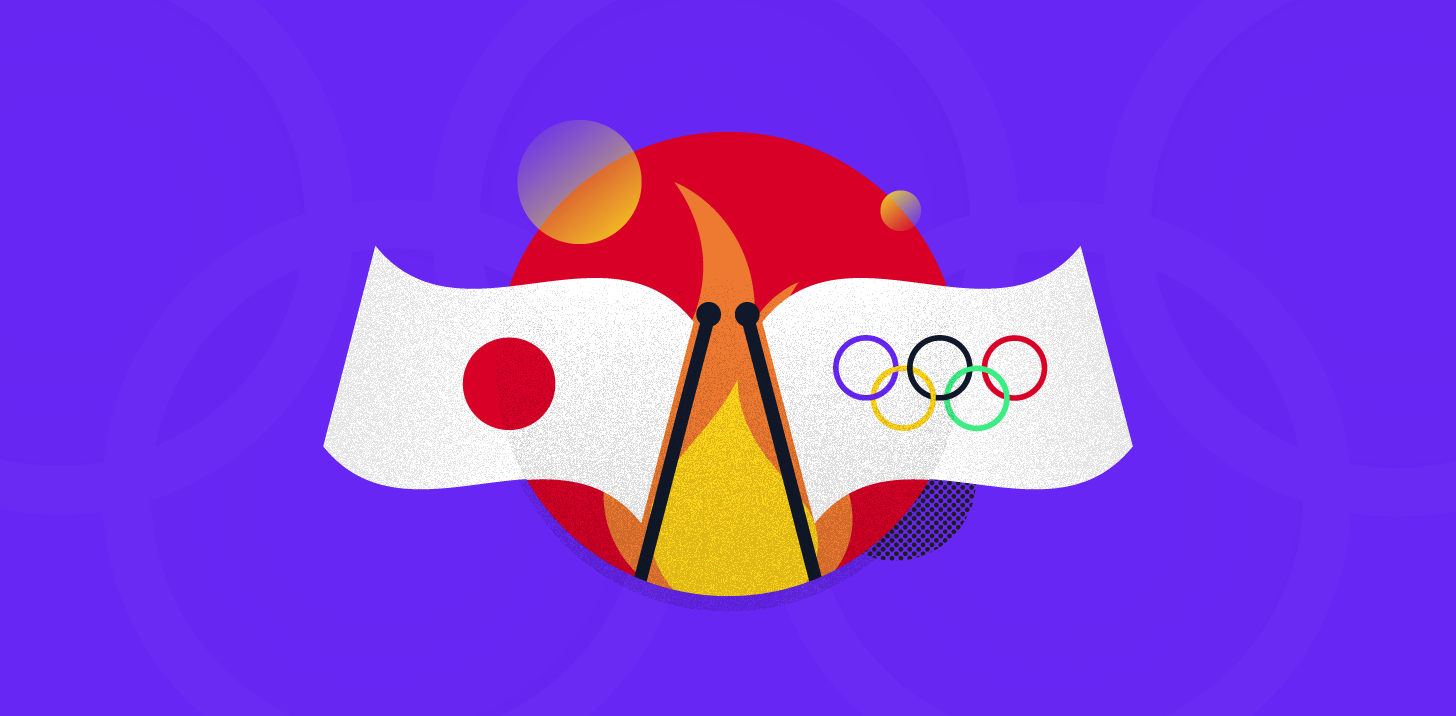 Olympic Stocks to watch during Tokyo Games