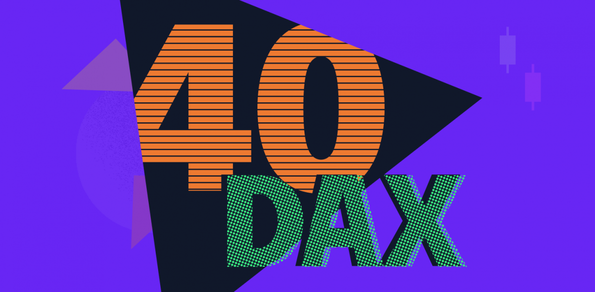 Why is the DAX30 changing to DAX40