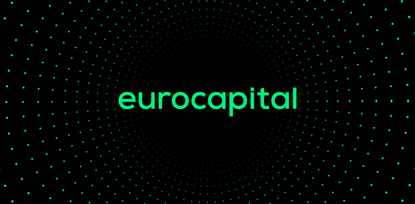 Eurotrader Group announces the launch of Eurocapital